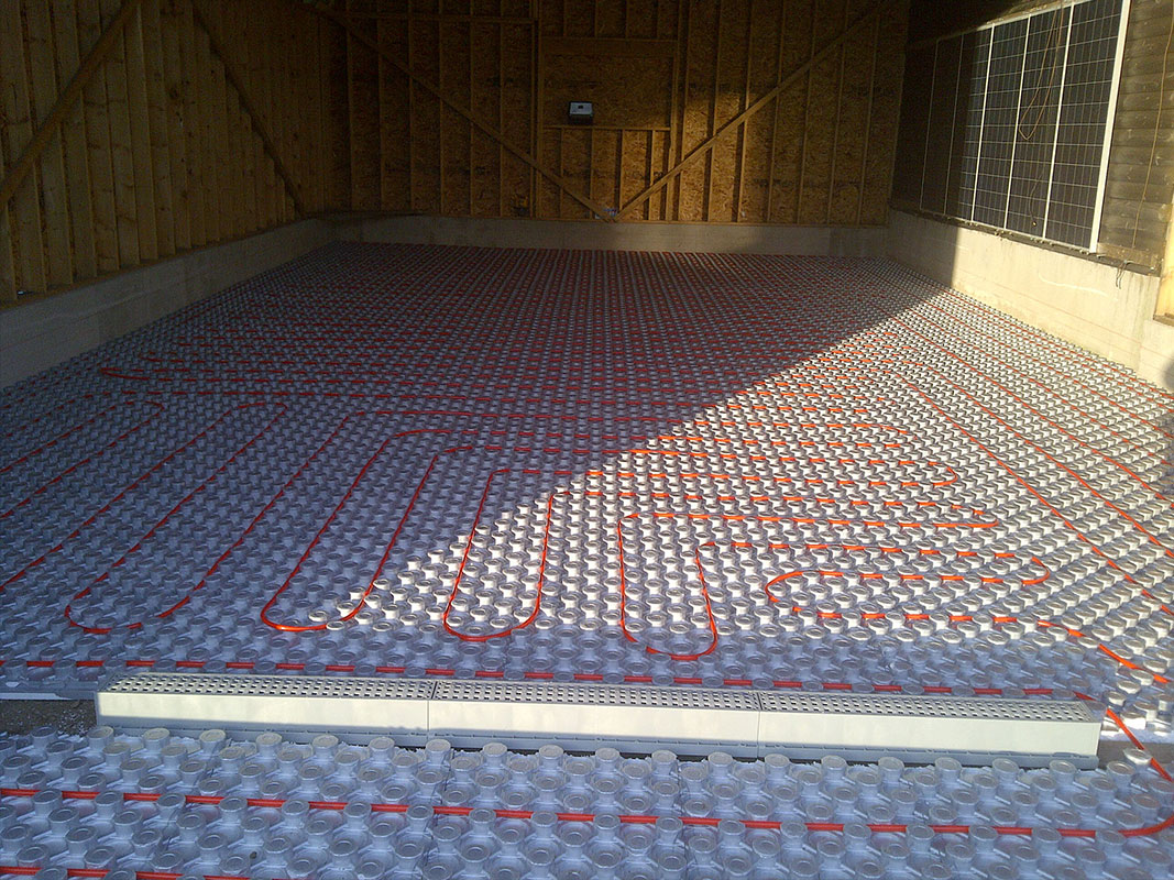 invest systems you heating underfloor home should in floor why palehorse