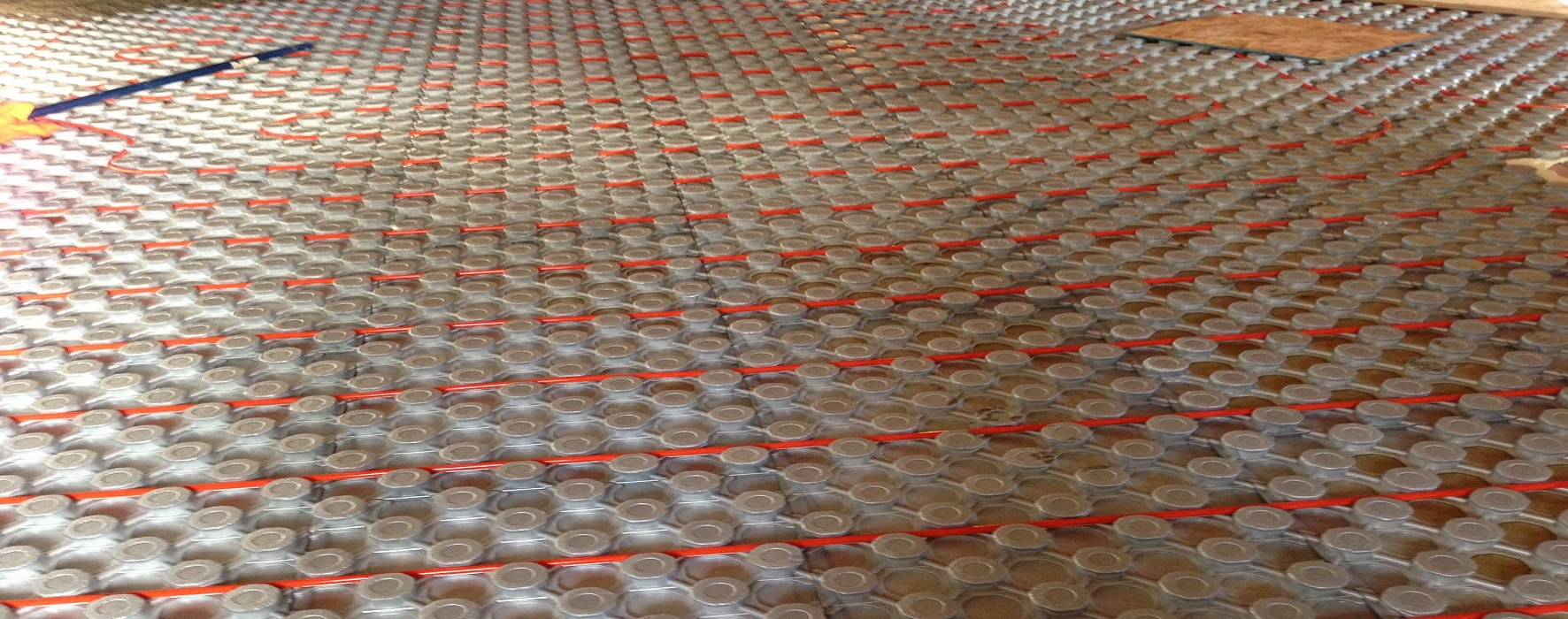 The cost of in floor heating - Find Out How To Heat Your Floors Efficiently Today